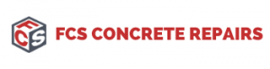 FCS - Concrete Remediation Technologies and Protective Coatings